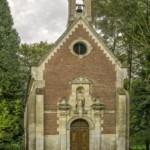 La Nativité Notre-Dame du Fayel