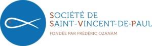 Logo_SSVP_