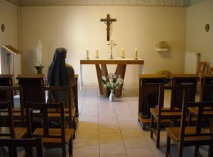 compiegne-chapelle