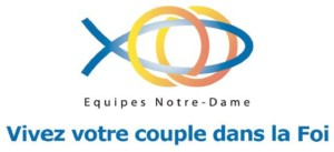 http://www.catoco.net/end-equipes-notre-dame/