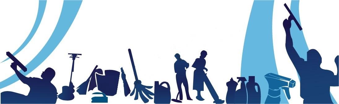 Entretien-ménager-11