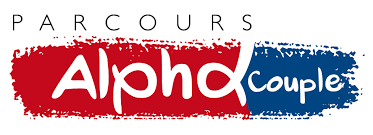 Alpha Couples_logo 2