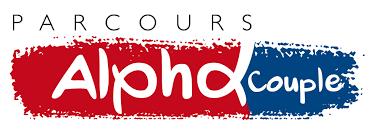 Alpha Couples_logo 2