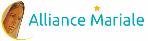 alliance mariale internationale