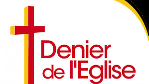 denier de l'église