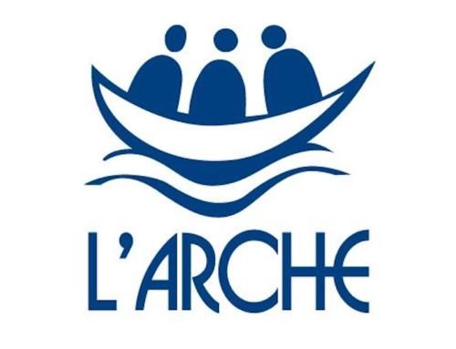 L'Arche Le Levain recrute