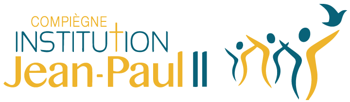 institution Jean-Paul II