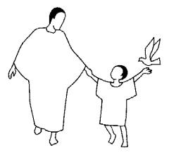 liturgiedesenfants