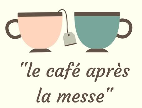 le café apres la messe logo & titre (1)