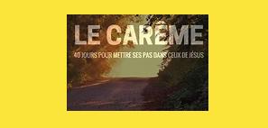 Careme 4
