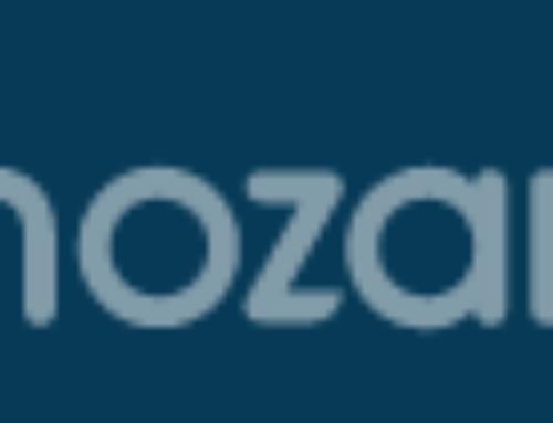 HOZANA – 3 propositions de Carême