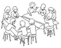equipes liturgiques