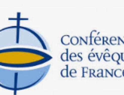 Appel aux catholiques de France