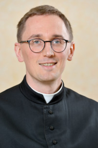 Lukasz JANCZAK 02 - 27mars18 - C.Schryve (1)