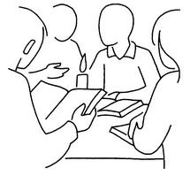 Groupe-de-partage