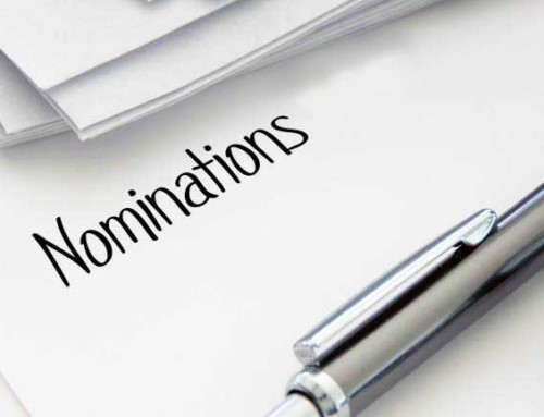 les nominations